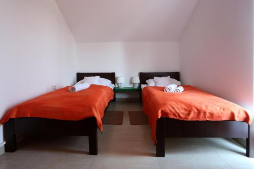 Bed & Breakfast Ana