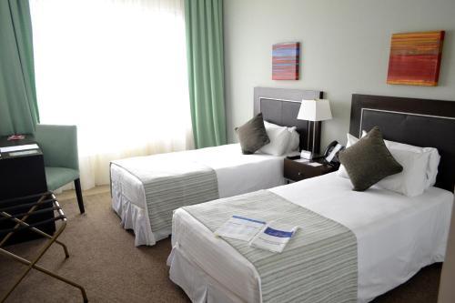 Фото отеля Hotel Uthgra Sasso