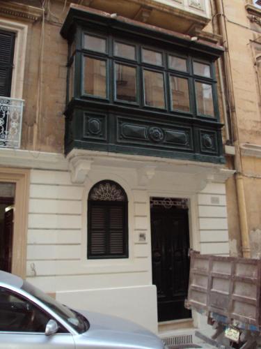 . House Valletta