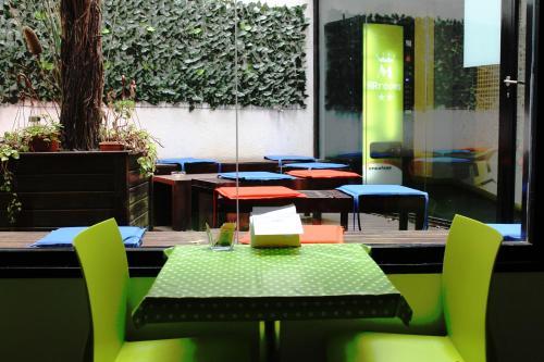 Raval Rooms photo 4