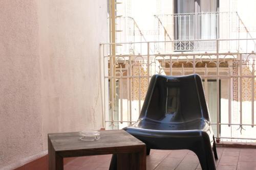 Raval Rooms photo 9