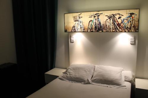 Raval Rooms photo 10
