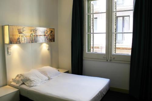 Raval Rooms photo 12