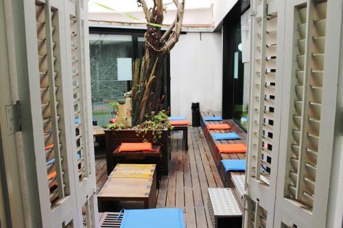 Raval Rooms photo 15