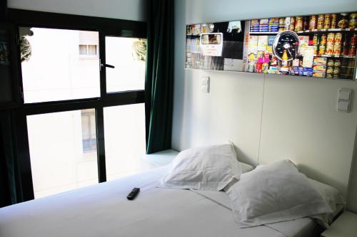 Raval Rooms photo 17