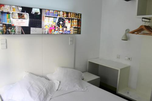 Raval Rooms photo 18