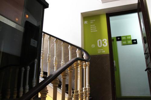 Raval Rooms photo 22