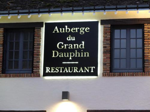 __{offers.Best_flights}__ Auberge Du Grand Dauphin