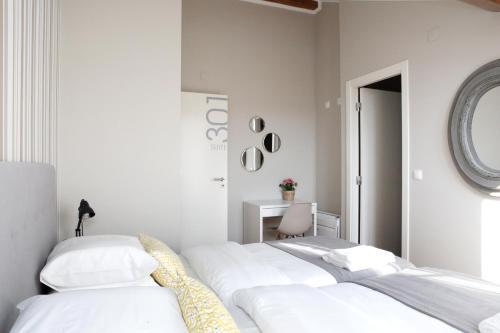 Flores Guest House - image 12