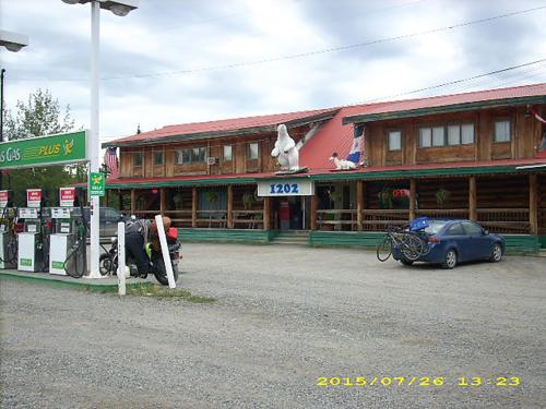 __{offers.Best_flights}__ 1202 Motor Inn