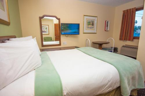 Calypso Boutique Hotel - Wildwood, NJ 08260