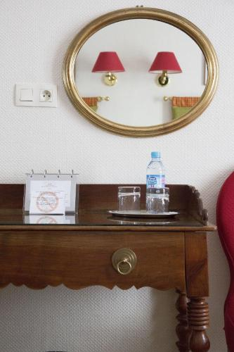 New Orient Hotel photo 31