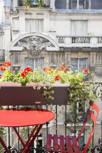 New Orient Hotel photo 33