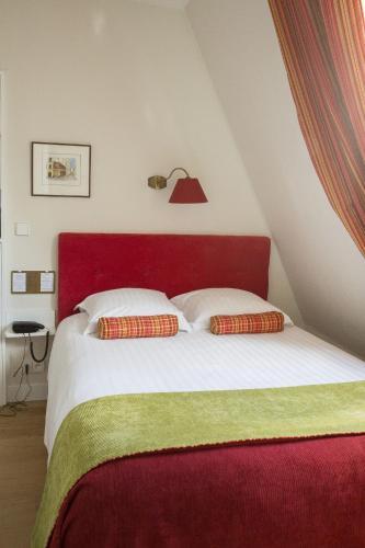 New Orient Hotel photo 39