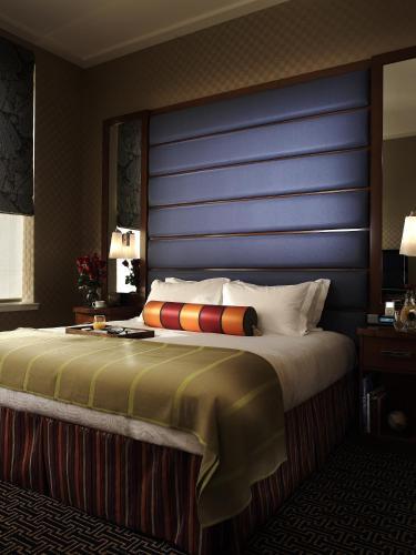 Kimpton Hotel Monaco Baltimore - Baltimore, MD 21201