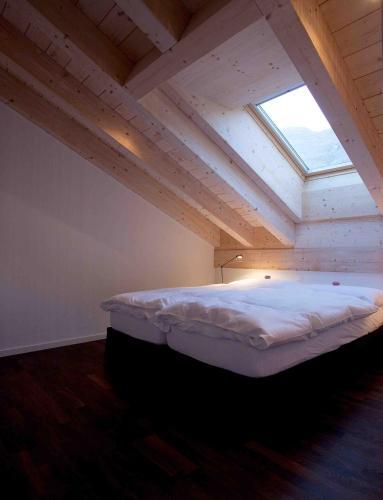 Chalet Altesse - Premium Apartments Zermatt