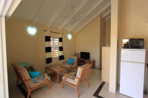 Dormio Bonaire Village,