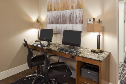 GrandStay Hotel & Suites - Morris - Morris, MN 56267