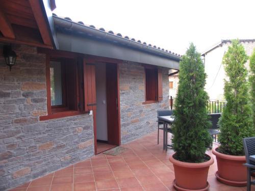 Apartment Cal Forner De Montella - Montellá