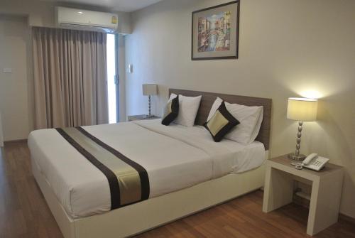 Nanatai Suites photo 9
