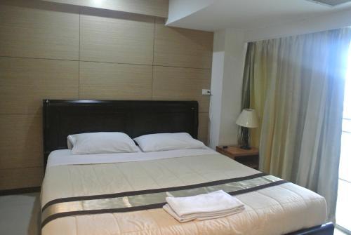Nanatai Suites photo 15