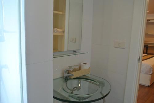 Nanatai Suites photo 19