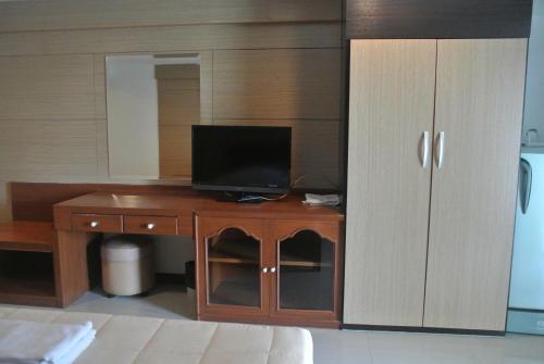 Nanatai Suites photo 23