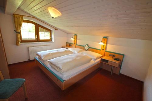 Фото отеля Haus am Romerweg