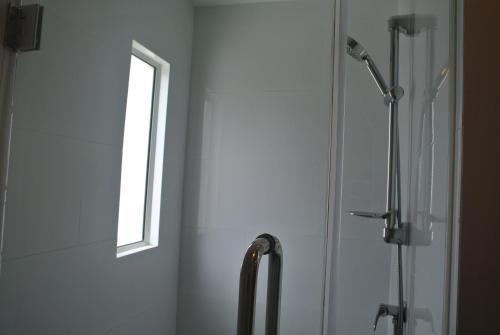 Nanatai Suites photo 25