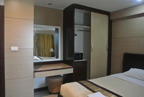 Nanatai Suites photo 26