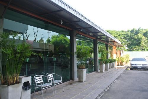 Nanatai Suites photo 34
