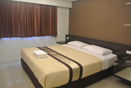 Nanatai Suites photo 35