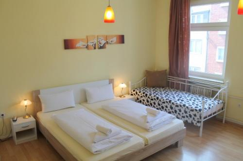 Hotel Bejuna photo 3