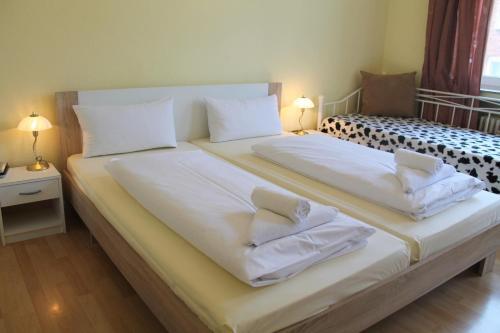 Hotel Bejuna photo 6