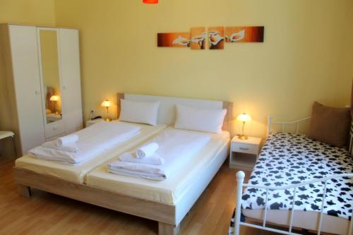 Hotel Bejuna photo 7