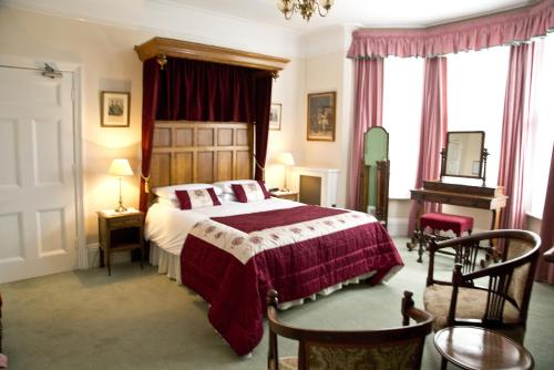 Banbury Cross B&B, Banbury