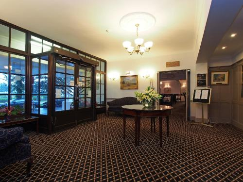 The Chatsworth Hotel picture 1 of 30