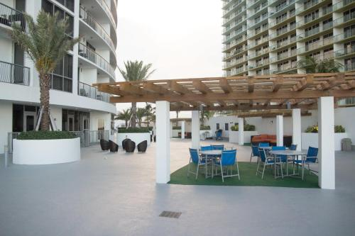 Apartments By Picasso Inc. - Miami, FL 33132