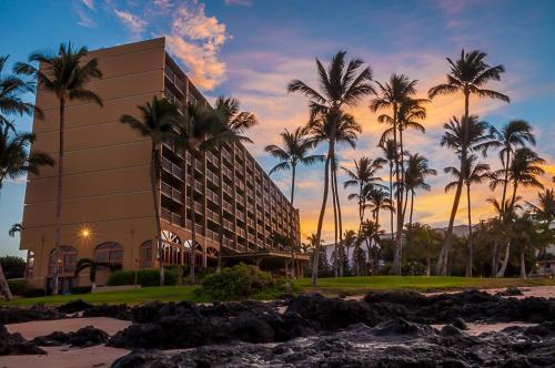 Mana Kai Maui - Kihei, HI 96753