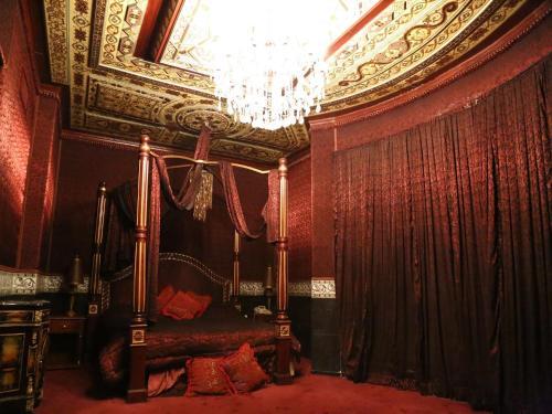 Photos de salle de Acacia Suites