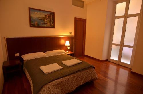 Hotel Mille Fiori