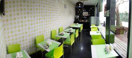 Raval Rooms photo 32