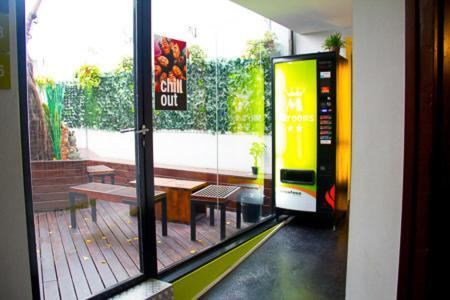 Raval Rooms photo 40