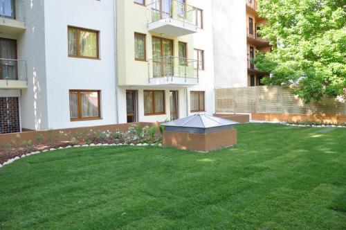 Prater Residence photo 4