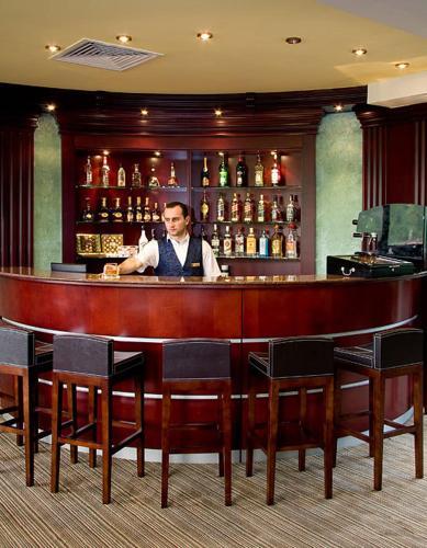 Hotel Dilijan Resort - Photo 6 of 83