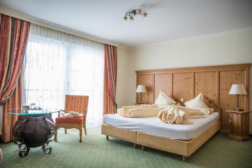 Room from 40m²