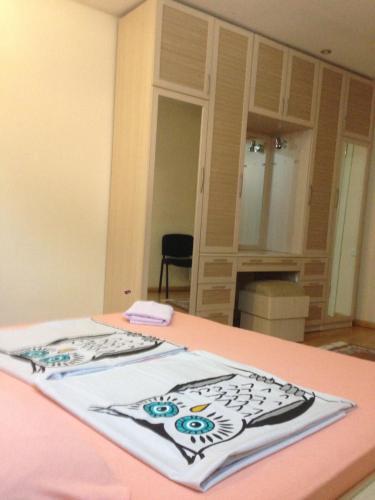 Фото отеля Your House In Tbilisi