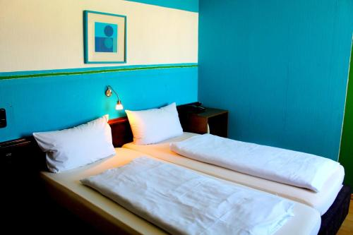 Hotel Doerenkamp photo 2