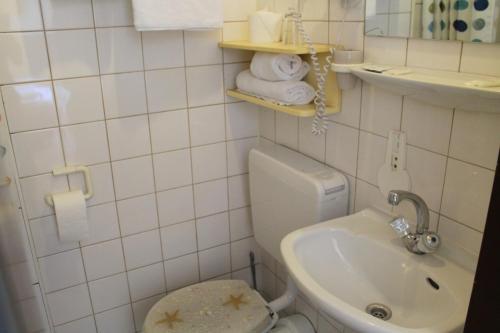 Hotel Doerenkamp photo 4