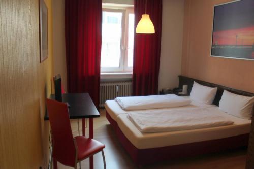 Hotel Doerenkamp photo 18